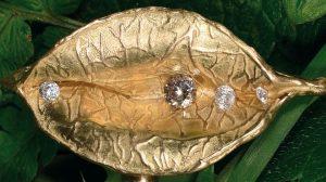 Ökofaires Gold